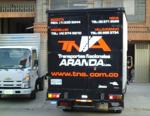 03 300x233 Servicio de transporte de carga