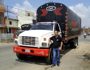05 300x233 Transporte de carga