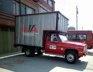 06 300x233 Transporte de mercancias