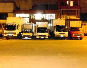 09 300x233 Transporte masivo